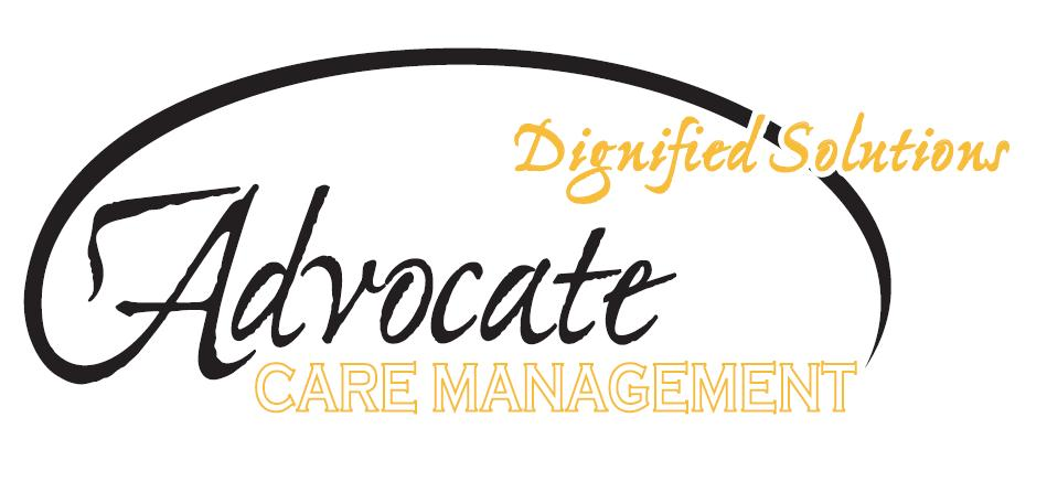 Advocate Care Management