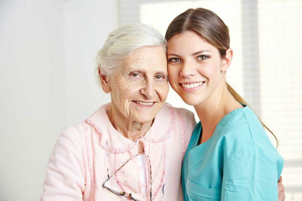 Life Care Management in Avon IN: Care Management