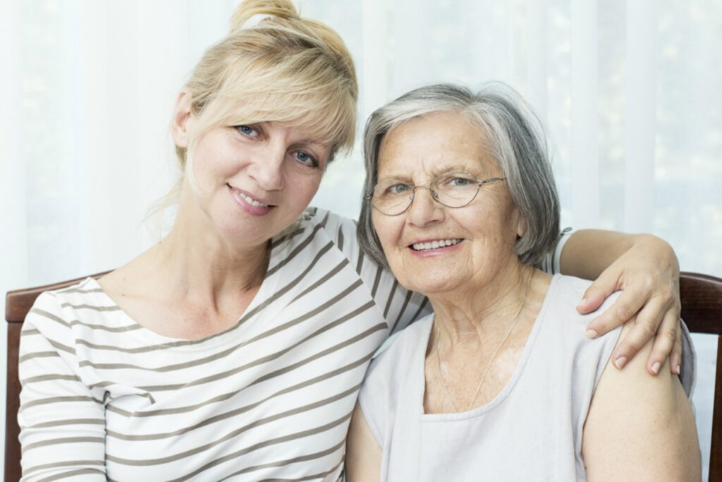 Care Management in Zionsville IN: Long Distance Caregiving Tips