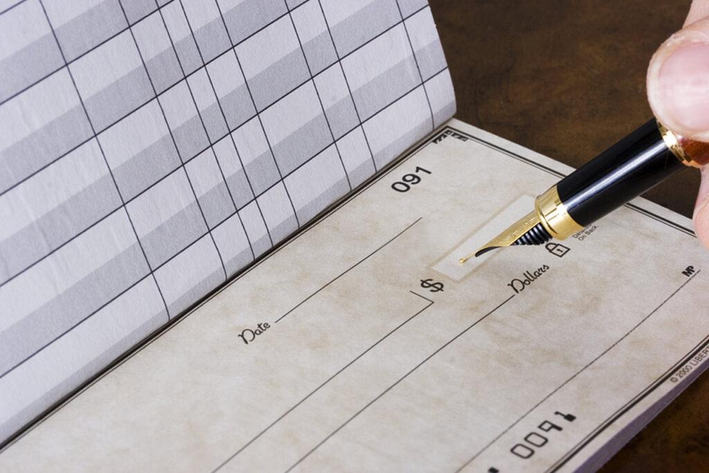 Senior Care in Avon IN: Financial Concerns of Caregiving