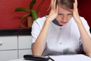In-Home Care in Westfield IN: Caregiving Stress