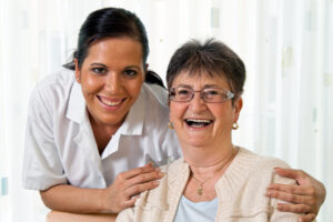 Senior Care in Southport IN: Improve Your Senior's Quality of Life