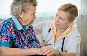 Care Coordination in Brownsburg IN: What Is Life Care Management
