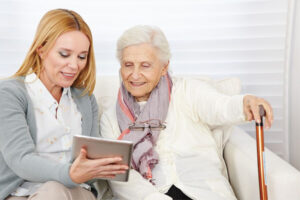 Senior Care in Beech Grove IN: Life Care Management Steps