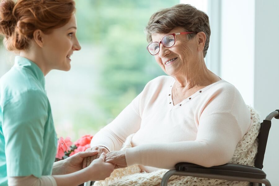Care Management in Southport IN: Best Care Options