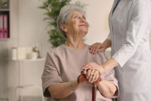 Care Management in Noblesville IN: What Care Management Can Do