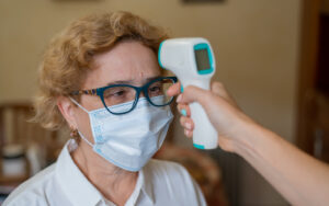 Home Care in Indianapolis IN: House Calls