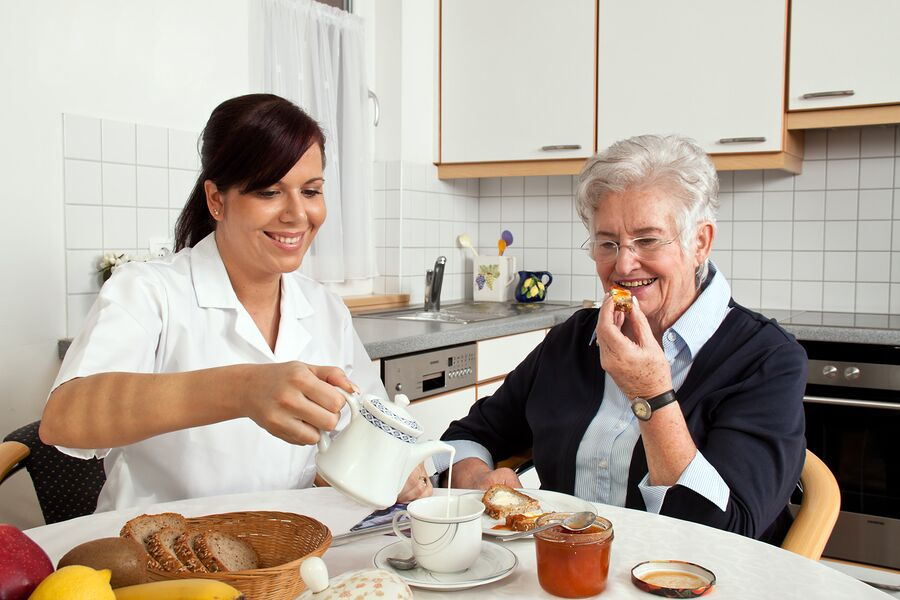Life Care Management in Indianapolis IN: Addressing Needs