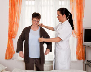 Care Management in Avon IN: What Does Care Management Do