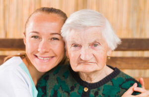 Care Coordination in Southport IN: Care Coordination