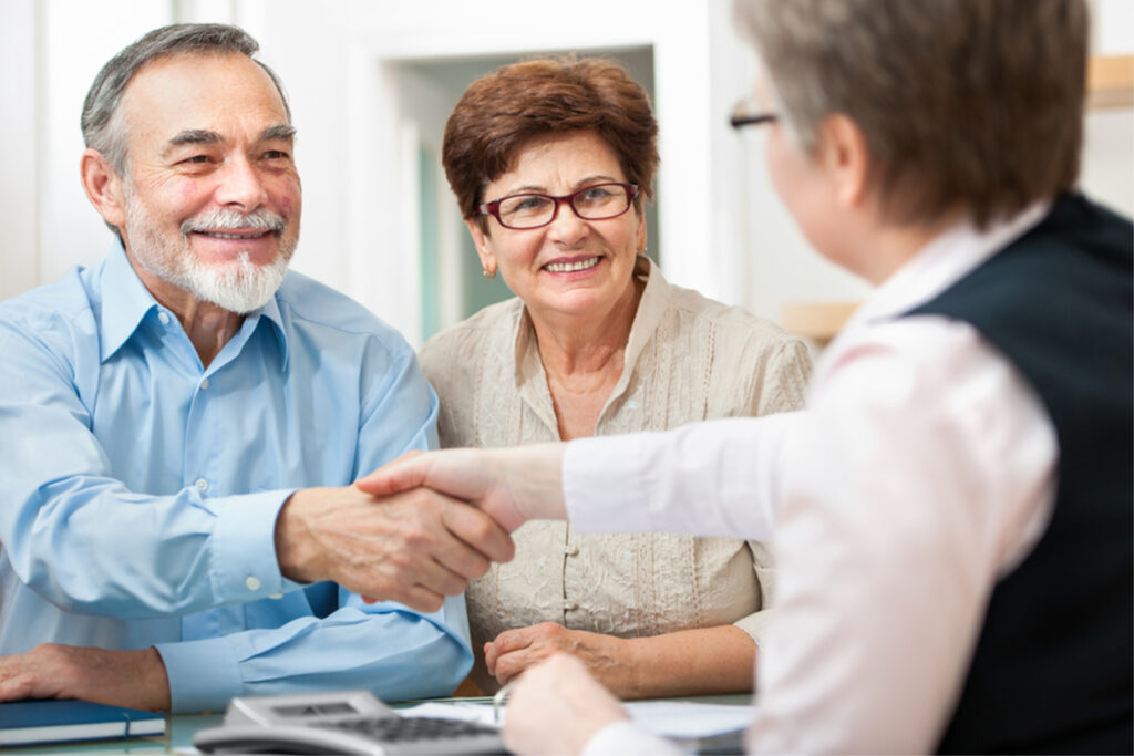 Life Care Management in Carmel IN