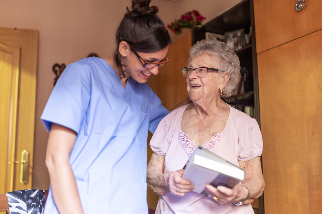 Life Care Management in Noblesville IN: Care Management